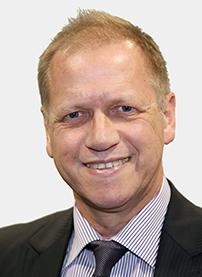Dieter Epple