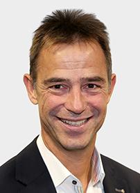 Andreas Zbinden